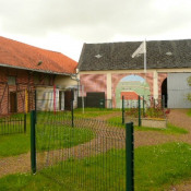 Vente local commercial St quentin 221500€ - Photo 1