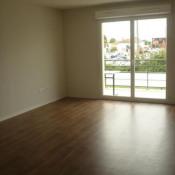 location Appartement 3 pièces Yvrac