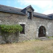Vente maison / villa Pluvigner 230000€ - Photo 2