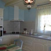 vente Maison / Villa 4 pièces Talmont-Saint-Hilaire