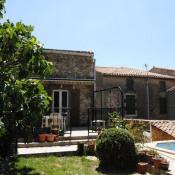 Vente maison / villa Alzonne