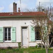location Maison / Villa 3 pièces Troyes