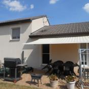 vente Maison / Villa 5 pièces Stuckange