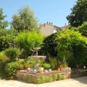 vente Maison / Villa 11 pièces Saint Marcellin