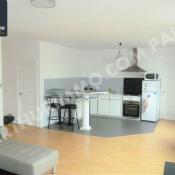 Vente appartement Pau 114990€ - Photo 2