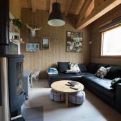Chamonix Mont Blanc, Chalet 5 pièces, 104 m2