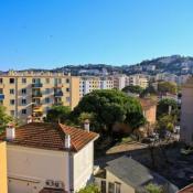 vente Appartement 2 pièces Saint-Raphael