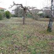 Gaillac, 650 m2