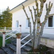 location Maison / Villa 3 pièces La Primaube