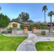 Phoenix, Maison / Villa 6 pièces, 205 m2