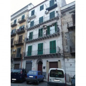 Palermo, 21 m2