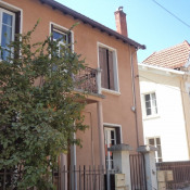 location Appartement 1 pièce Lyon 3ème