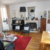 Angoulême, Casa em pedra 6 assoalhadas, 156 m2