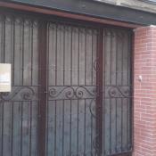 vente Maison / Villa 4 pièces Claira