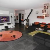 location Maison / Villa 4 pièces Faverois