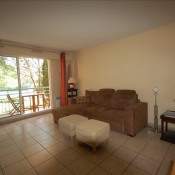 Vente appartement Frejus 171 000€ - Photo 3