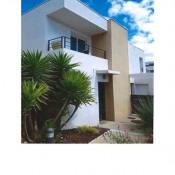 Vente maison / villa Pignan