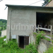 Vente maison / villa Dareize 115 000€ - Photo 3