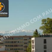 Vente appartement Pau 85990€ - Photo 2