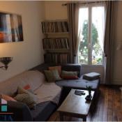 Fontenay sous Bois, 3 assoalhadas, 53,52 m2