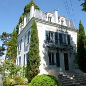 Eaubonne, mansão 8 assoalhadas, 180 m2