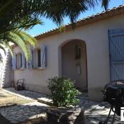 vente Maison / Villa 5 pièces Villeneuve les Béziers