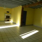 Sale house / villa St julien 173000€ - Picture 3