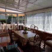Sale house / villa Daubeuf serville 321000€ - Picture 3