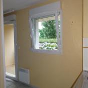 Vente appartement Plerin 97704€ - Photo 6