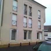 Vente appartement St Jean De Losne