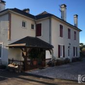 Coarraze, Villa 7 pièces, 202 m2