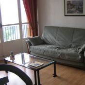 Eaubonne, Apartamento 2 assoalhadas, 48 m2