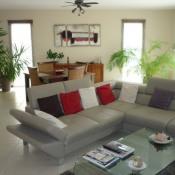 vente Maison / Villa 6 pièces Olonne sur Mer