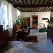 Vente maison / villa Soissons 273000€ - Photo 3