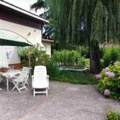 vente Maison / Villa 8 pièces Auch