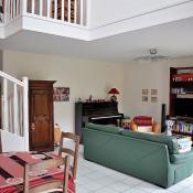 Gif sur Yvette, Maison / Villa 5 pièces, 103 m2
