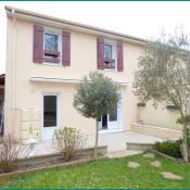 Jouy le Moutier, Maison / Villa 5 pièces, 95 m2