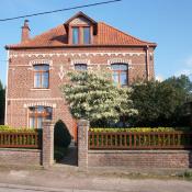 vente Maison / Villa 10 pièces Canlers