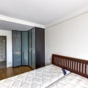 Rental apartment Saint-germain-en-laye 2950€ CC - Picture 6