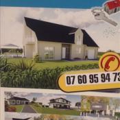 Terrain 772 m² Vittefleur (76450)