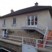 location Maison / Villa 4 pièces Savigny sur Braye