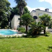 Melesse, Дом архитектора 7 комнаты, 180 m2