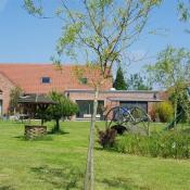 vente Maison / Villa 11 pièces Pont a Marcq