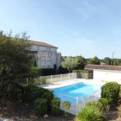 location Appartement 2 pièces Sainte-Foy-de-Peyrolieres