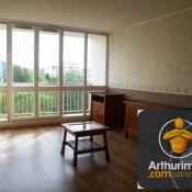 Vente appartement Chelles 139750€ - Photo 1