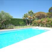 Deluxe sale house / villa Frejus 624000€ - Picture 1
