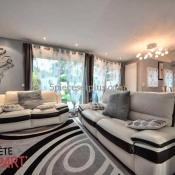 Maisons Laffitte, Maison / Villa 5 pièces, 130 m2