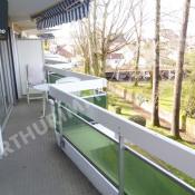 Vente appartement Pau 54990€ - Photo 4