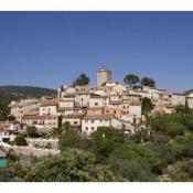 location Maison / Villa 5 pièces Toulon