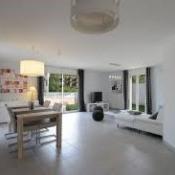 Maison 6 pièces + Terrain Argenteuil